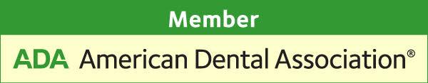 ada american dental association
