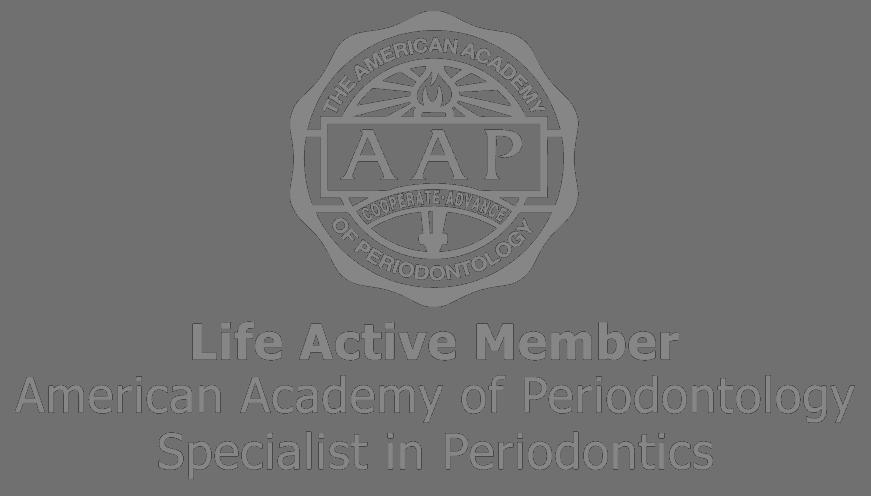 American Acamedy of Peridontology