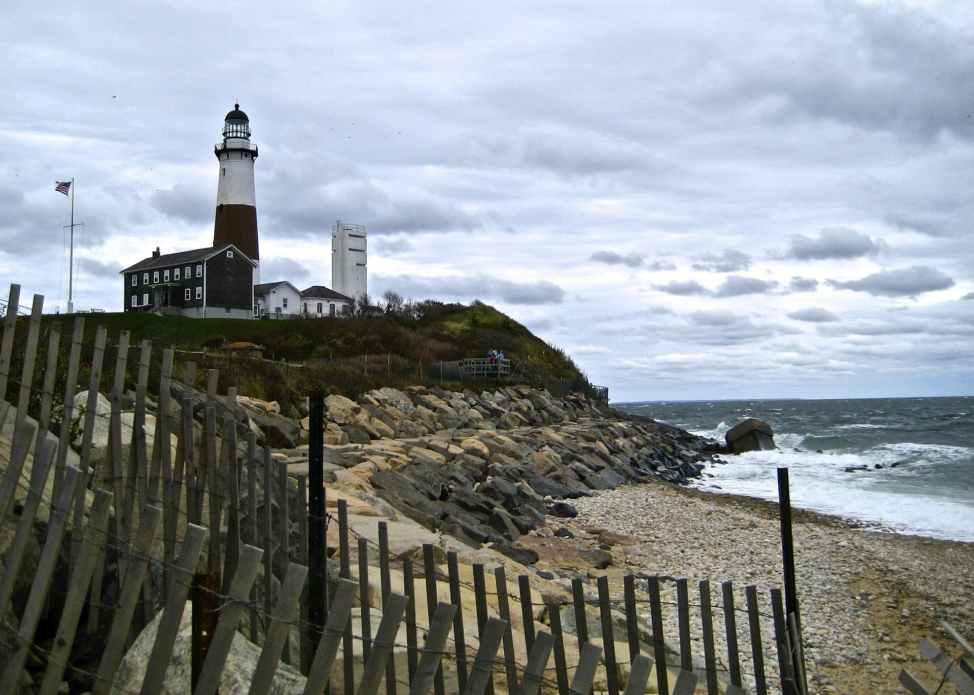 north shore long island lighthouse
