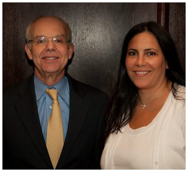 north shore long island periodontist ginsberg and Dr. Batalias